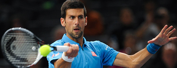 Djokovic_Paris_614x236