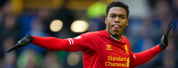 liverpool-sturridge-dance.jpg